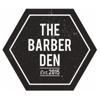The Barber Den