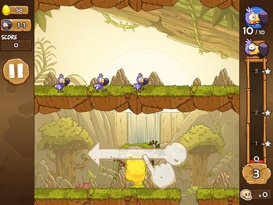 Save the Dodos screenshot 6