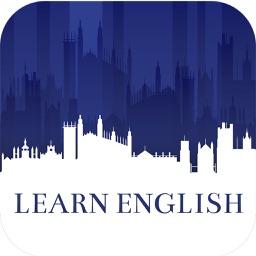 Learning English for BBC Learning English for iPad