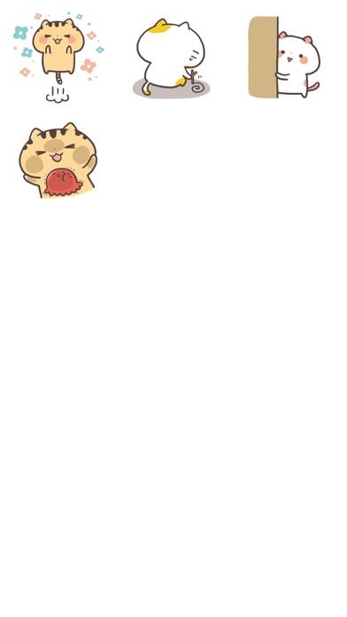 関西弁にゃんこ Vol.5紹介画像3