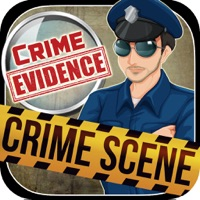 Codes for Hidden Objects:Crime Evidence Hidden Object Hack