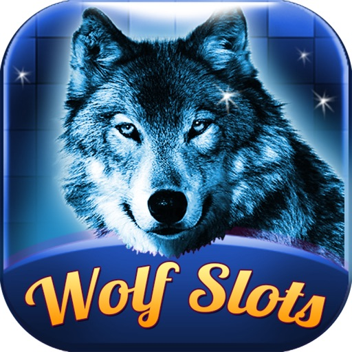 Pokies Online Free Spins | The Guide To Online Slots Slot Machine