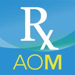 RM Rx Resource for Midwives