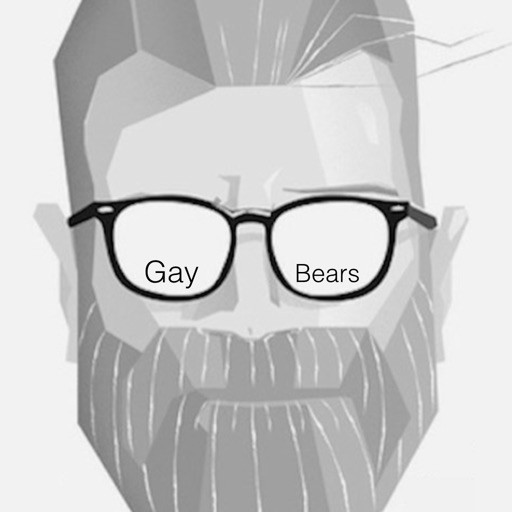 Gay Daddies & Bears