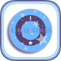 Codes for Circle Circus Game Hack