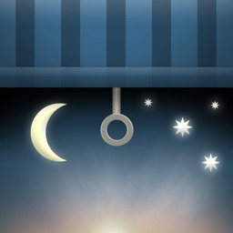 MySleep by Jensen