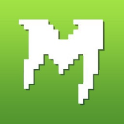 MCPE Master for Minecraft PE