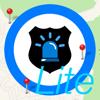 Police near Lite