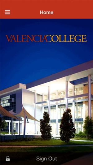 Valencia College on the App Store
