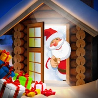 Codes for Escape The Rooms:Christmas Room Escapeist Games Hack