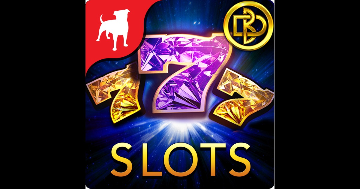 online casino click and buy like a diamond