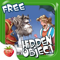 Codes for Hidden Object Game FREE - Beauty and the Beast Hack