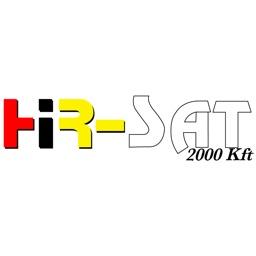 HIR-SAT MobilTV