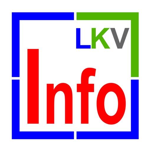 LKV-Info App