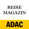 ADAC Reisemagazin Digital