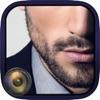 Beard Live Photo Studio: Booth Edition