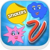 myVEGAS Stickers Reviews