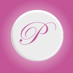 BC Pill Pro - Birth Control Pill