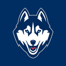 UConn Huskies Gameday LIVE