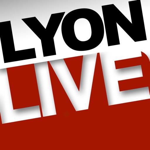 Lyon Live : toute l'actualité de Lyon et sa région