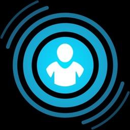 SmartWatcher - Personal Safety
