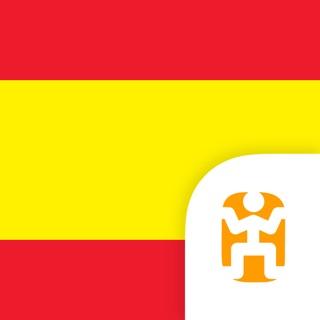 Nepali Language Guide & Audio - World Nomads on the App Store