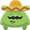 Jumpy Bean - iPadアプリ