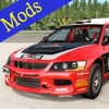Mods for BeamNG Drive - iPhoneアプリ