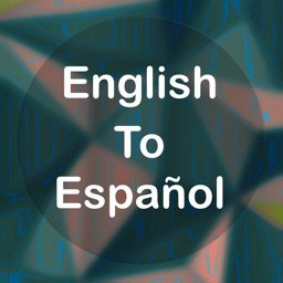 English To Spanish Translator Offline and Online