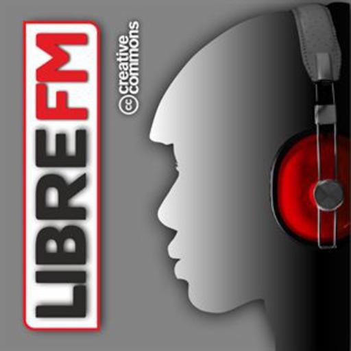 Libre FM v2.0