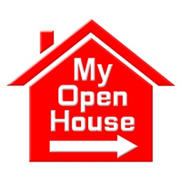 My Open House - For all For Real Estate Agents