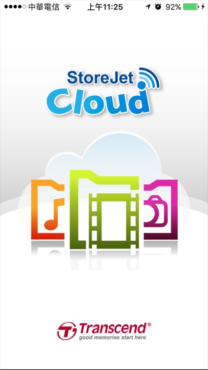 StoreJet Cloud 10K