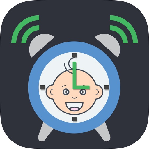 Screen Time Parental Control & Parents Child Lock