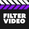 Create a Video with Filters