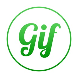 GIFbap - Bring your bursts of photos to life