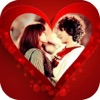 Valentine.s Wishing Card - Love Photo Sticker FX Reviews
