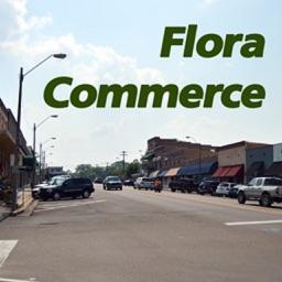 Flora Commerce