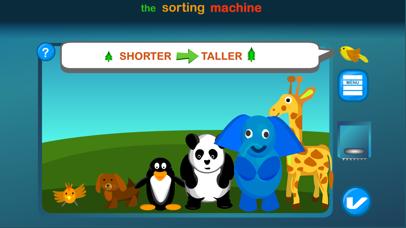 Sorting Machine Скриншоты3