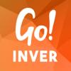 Go! Invercargill