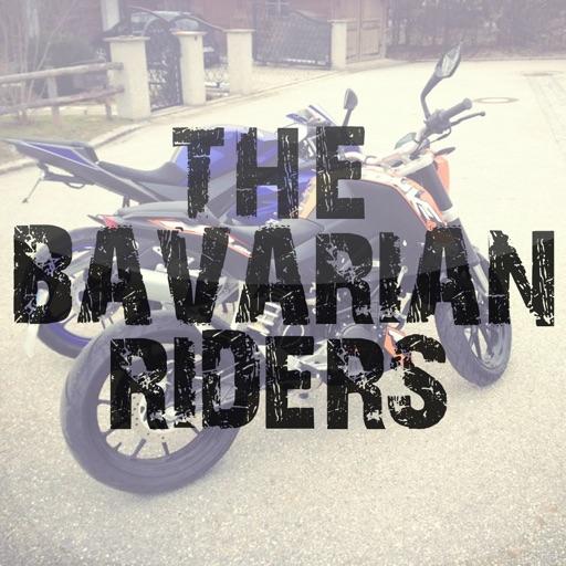 Bavarianriders