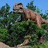 Dynosaurs Details