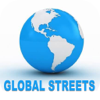Streets View - Global Street Live