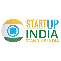 Start Up India Vision