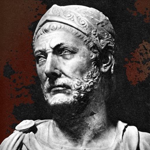 Roman Generals: Military Commanders of Rome