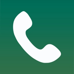 WeTalk - cheap calls & cheap international calls