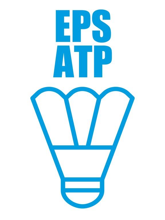 Screenshot #4 pour EPS ATP