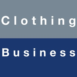 Clothing Business idioms in English