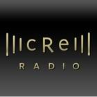 CRE Radio: коммерческая недвижимость icon