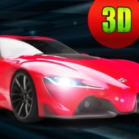 Codes for Super Car Racing Nitro Online Edition Free Hack