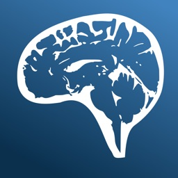 Nina: Neuroimaging In Neurology App (Lite Version)